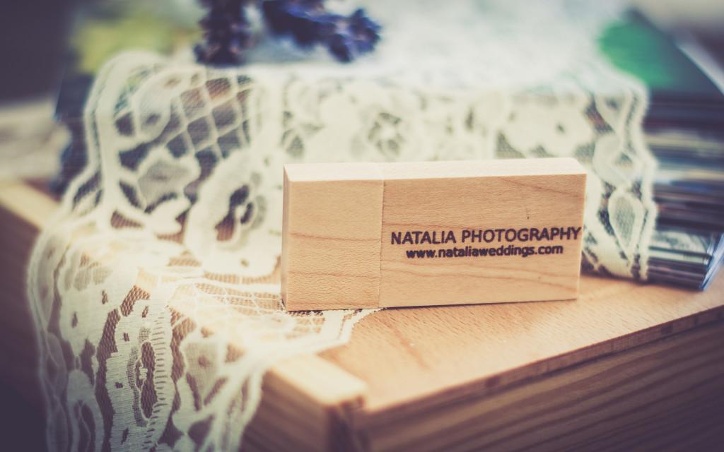 Svatební fotograf Kyjov
