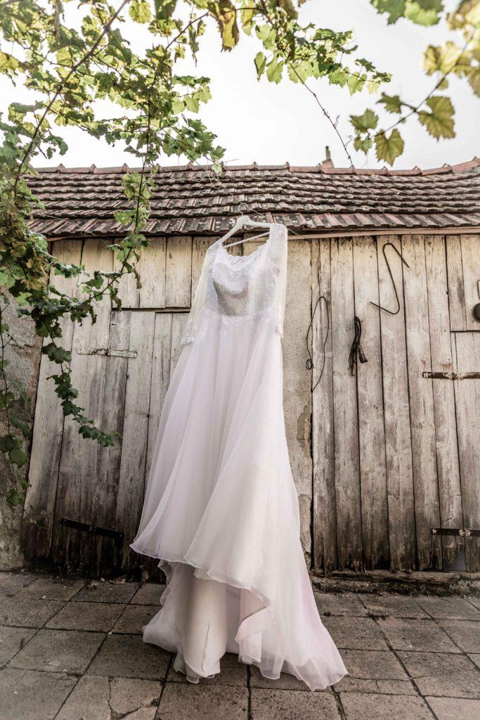 Svatebni fotograf Lednice Valtice Mikulov - Zamecka kaple Valtice - Penzion - zamecek La Veneria Valtice - svatebni foto-3652