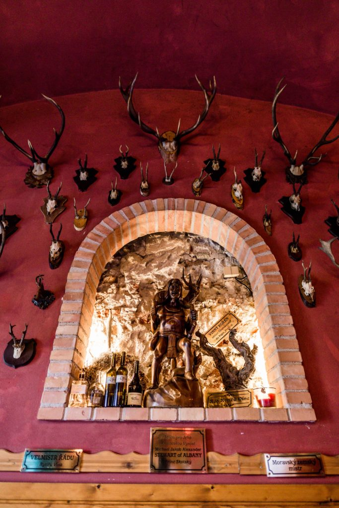 Svatebni fotograf Lednice Valtice Mikulov - Zamecka kaple Valtice - Penzion - zamecek La Veneria Valtice - svatebni foto-3815