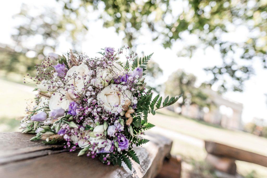 Svatebni fotograf Lednice Valtice Mikulov - Zamecka kaple Valtice - Penzion - zamecek La Veneria Valtice - svatebni foto-4701