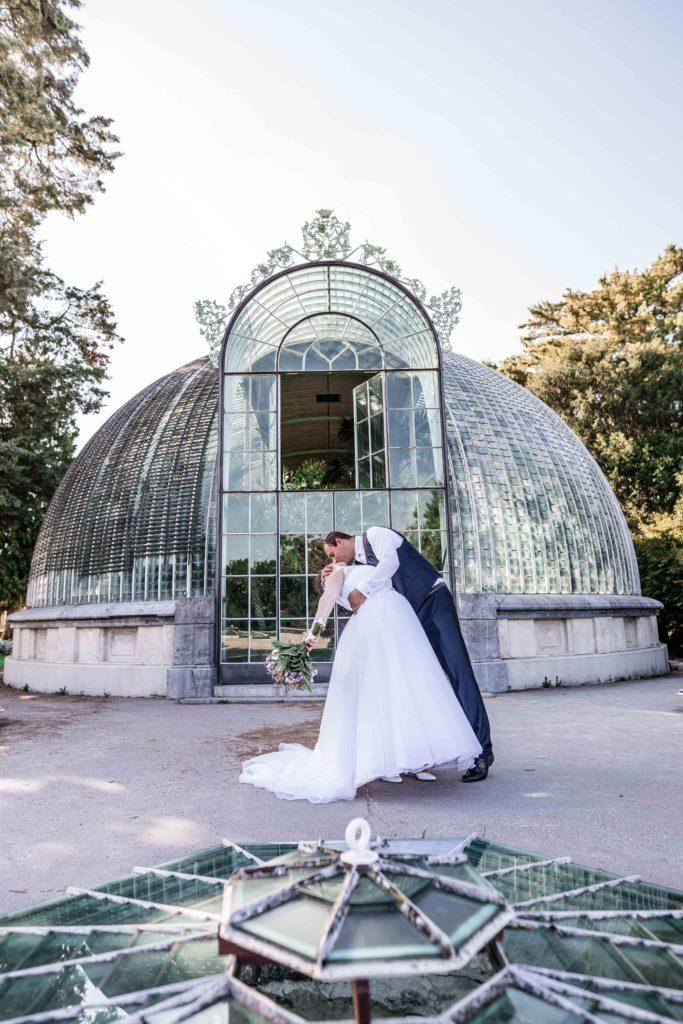 Svatebni fotograf Lednice Valtice Mikulov - Zamecka kaple Valtice - Penzion - zamecek La Veneria Valtice - svatebni foto-4975
