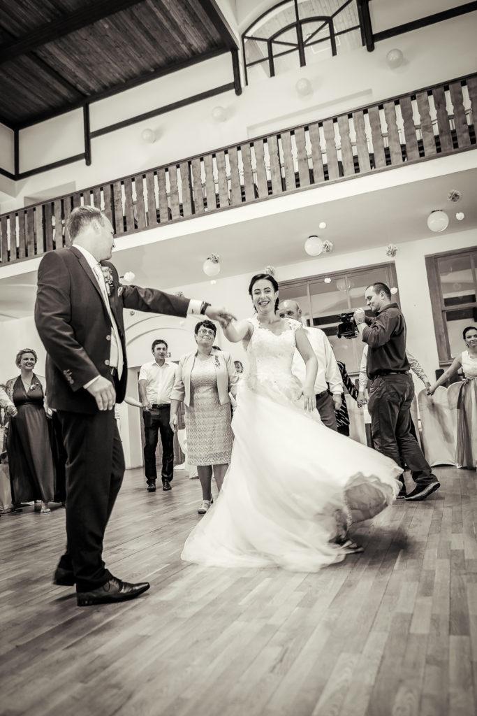 Svatebni fotograf Zlin svatebni foto naty Kosibova (52 of 60)