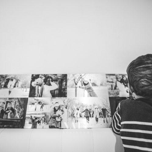 Svatebni fotograf hodonin svatebni foto breclav kyjov