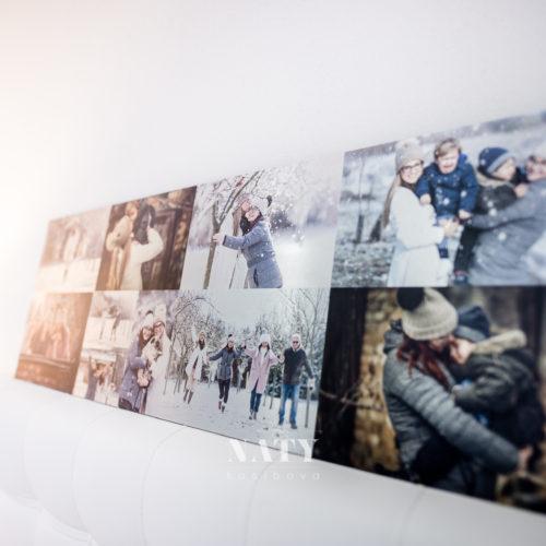 svadobny fotograf bratislava trencin trnava