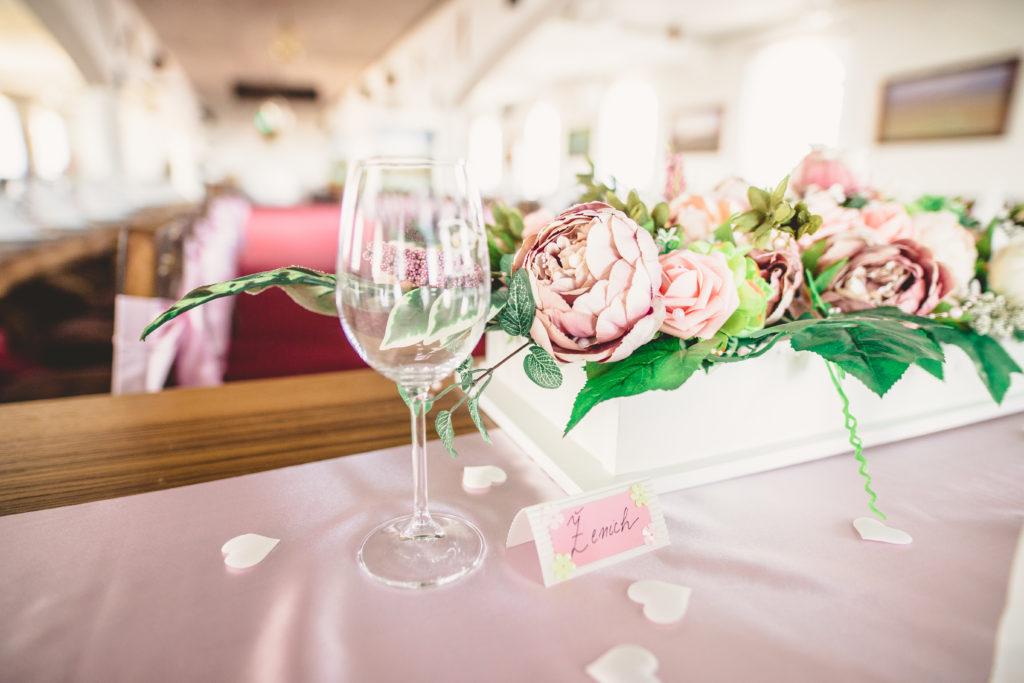 Hochzeitsfoto Ameis Hochzeitsfotograf