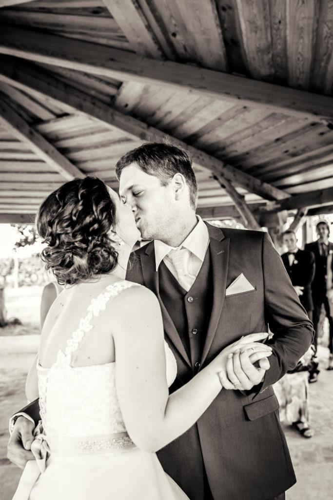 Hochzeitsfoto Hochzeitsfotograf neusiedl Am See