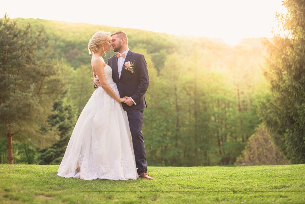 Svadobne foto svadobny fotograf Piestany