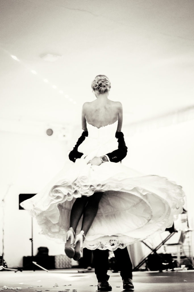 Svadobne foto svadobny fotograf Skalica Holic (2)