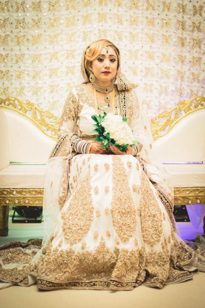 Svadobne foto svadobny fotograf Skalica Holic zahranicna svatba