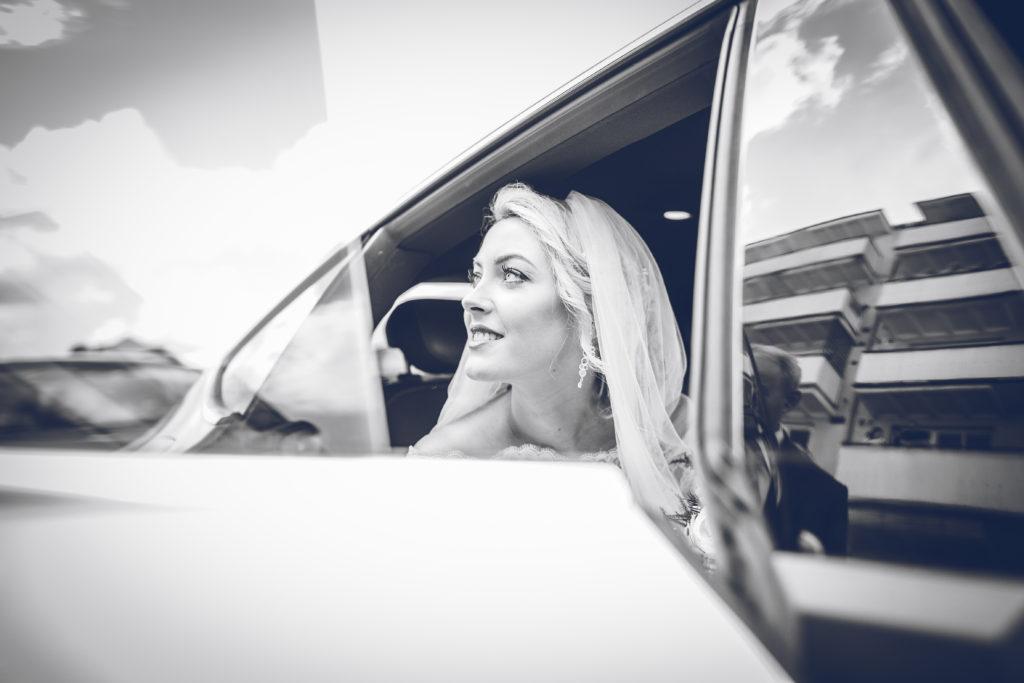 Svatebni foto svatebni fotograf Uherske Hradiste