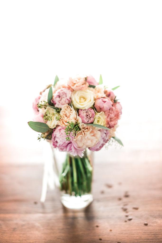 Venkov a styl venkovska svatba boho svatebni fotograf bohoo svatebni fotografie svatebni foto