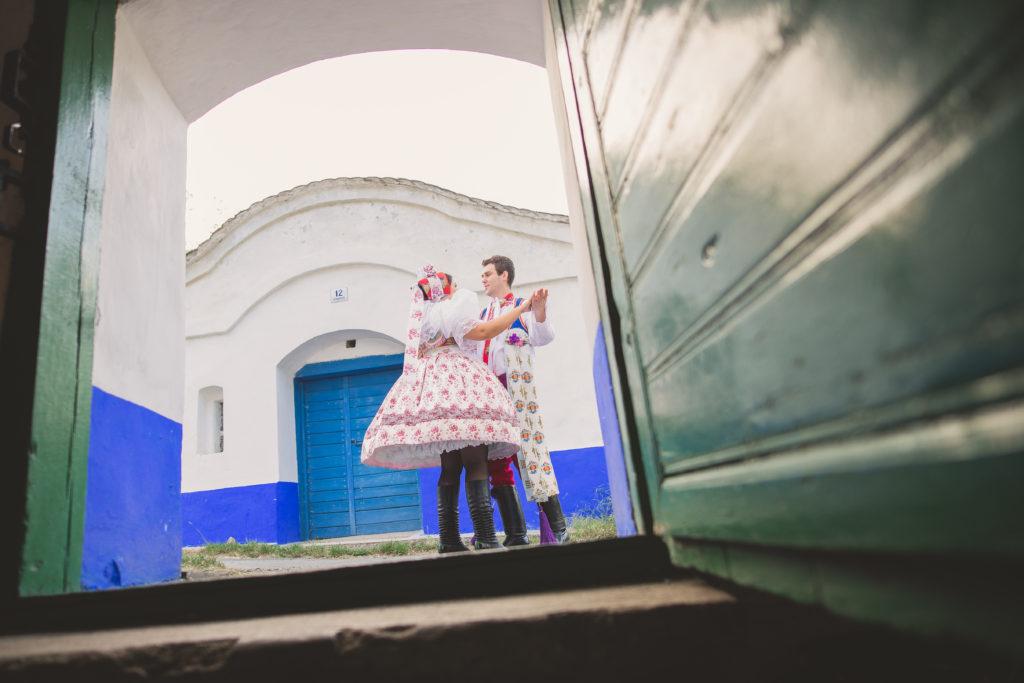 svatba vinice jižní morava svatební fotograf