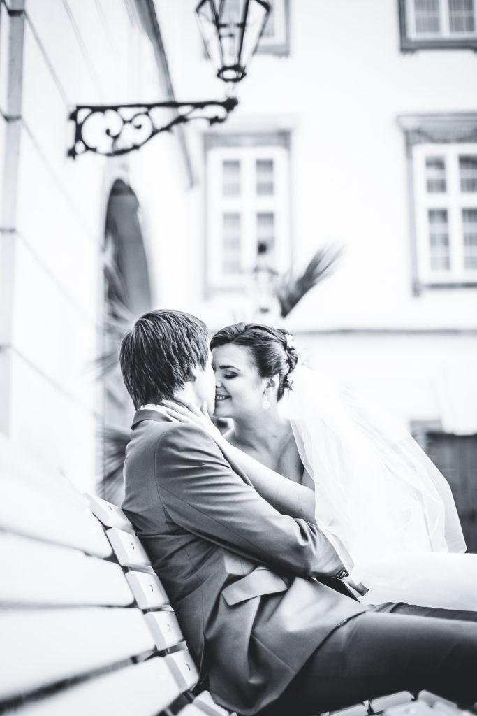 Svadobna fotografia Bratislava Skalica Holič svadobne foto (2)