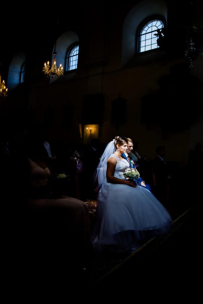 Svatební fotograf svatební foto Vizovice Zlin Valašsko Svatebni foto (20)