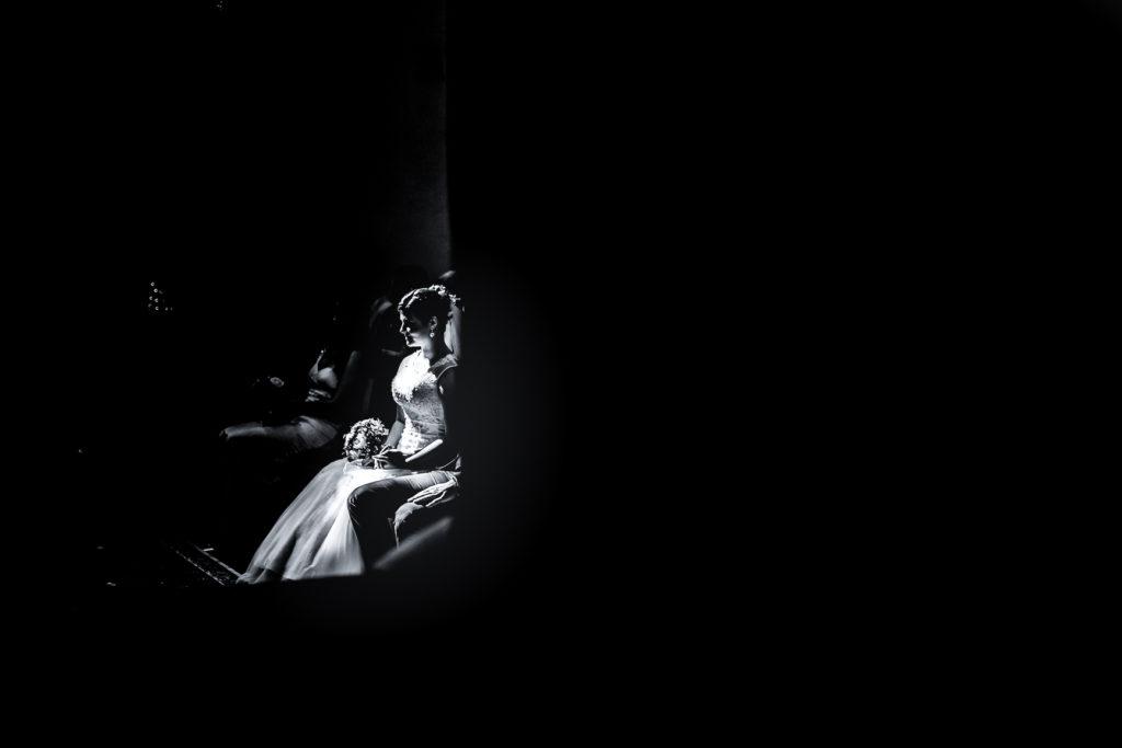 Svatební fotograf svatební foto Vizovice Zlin Valašsko Svatebni foto (27)
