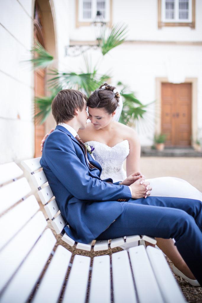Svatební fotograf svatební foto Vizovice Zlin Valašsko Svatebni foto (4)
