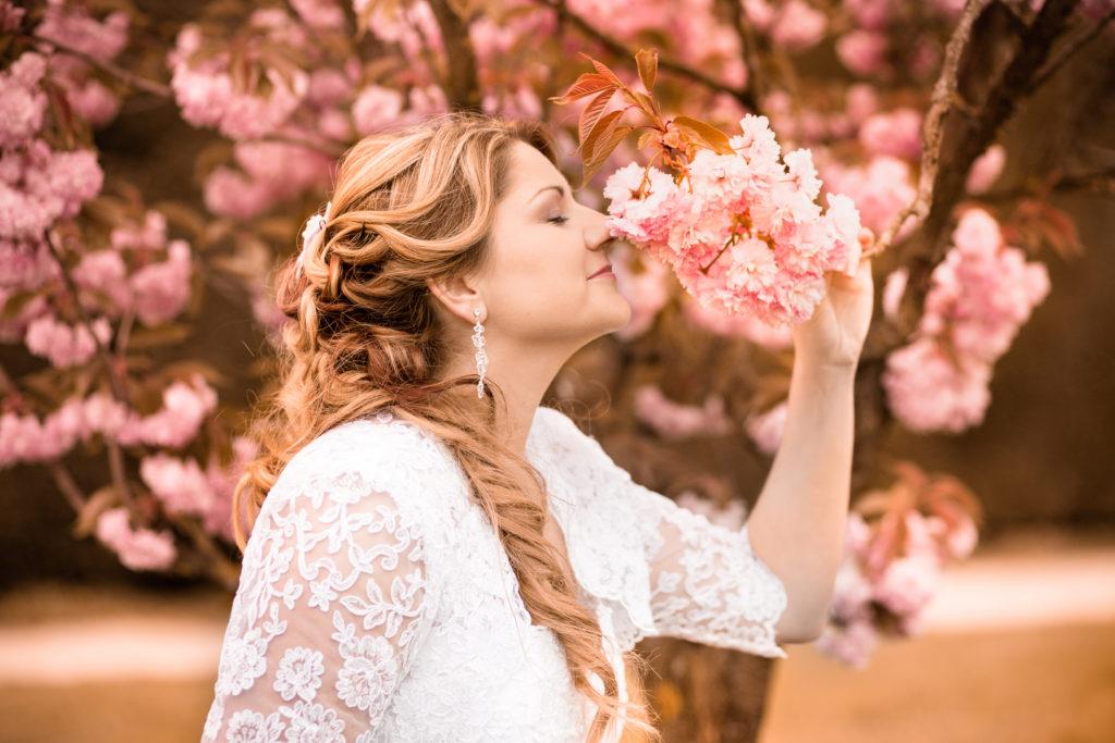 Svatebni foto svatebni fotograf fotografie lednicky zamek