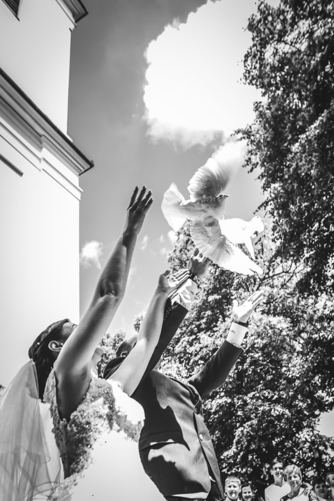 Svatebni fotograf Zlin svatebni foto naty Kosibova (19 of 60)