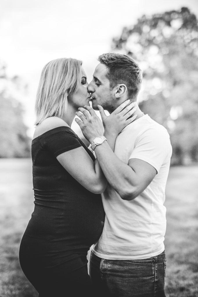 Svatební, těhotenské a rodinné fotografie od Naty Kosibova - svatebni fotograf Hodonin (44 of 85)