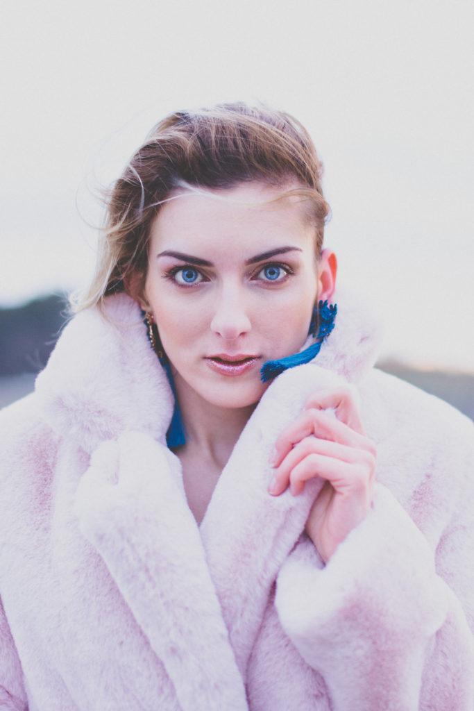Ledova Kralovna by Naty Kosibova Photography-19