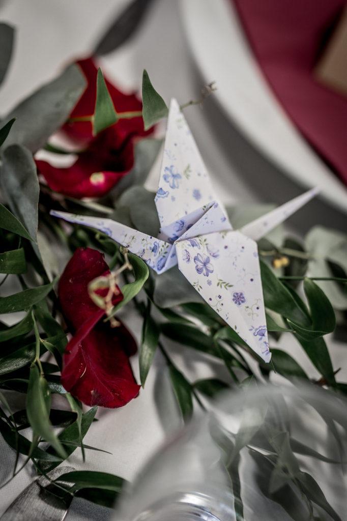 Svatební fotograf Brno Klentnice Mikulov - Svatební fotografka www.nataliaweddings.com-1066