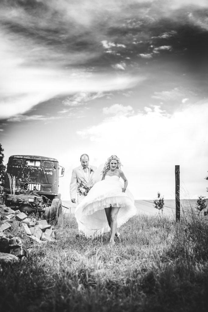Svatební fotograf Hotel Skanzen Velehrad - Svatební příběh lovestory - Svatební fotograf Velehrad, Buchlovice, Buchlov-21