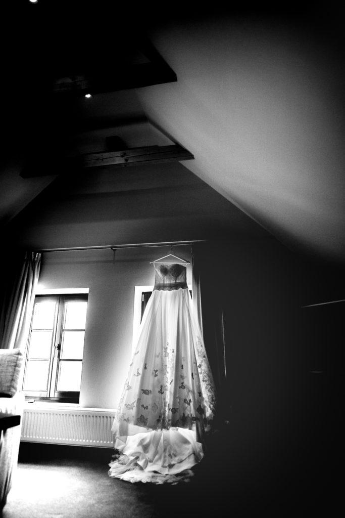 Svatební fotografie Velehrad- Hotel Skanzen od Naty Kosibova Photography
