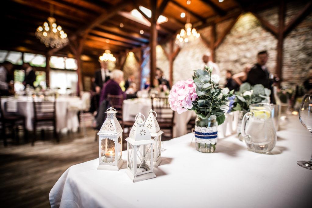 Svadobny fotograf - svadobna fotografka - restauracia stary dom - Modra Bratislava - svadobna fotografka Naty Kosibova-146