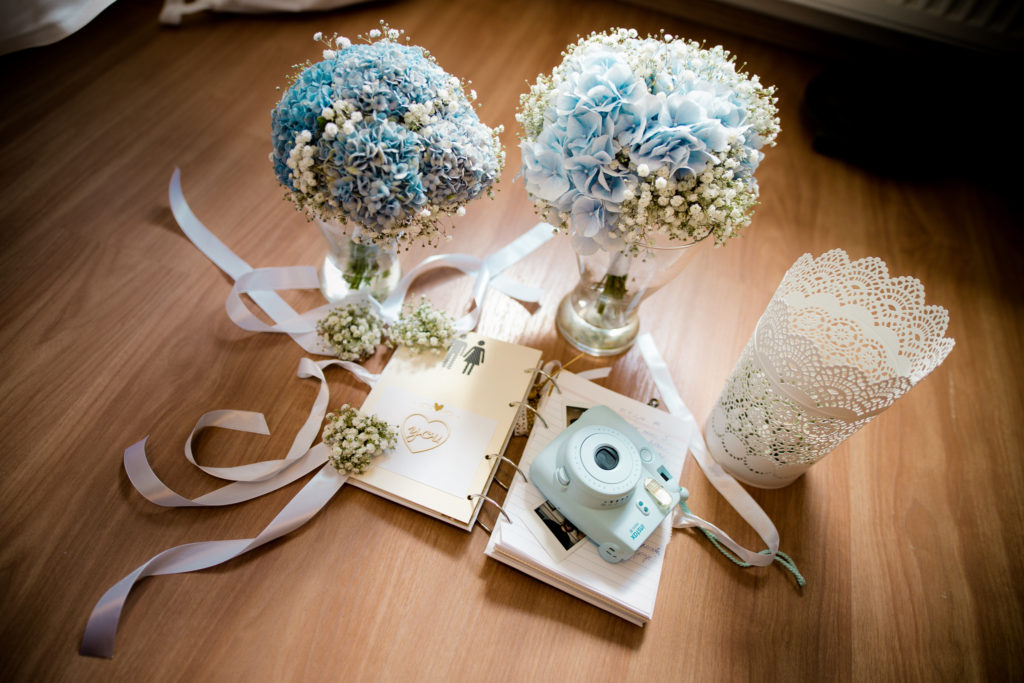 Svadobny fotograf - svadobna fotografka - restauracia stary dom - Modra Bratislava - svadobna fotografka Naty Kosibova-260