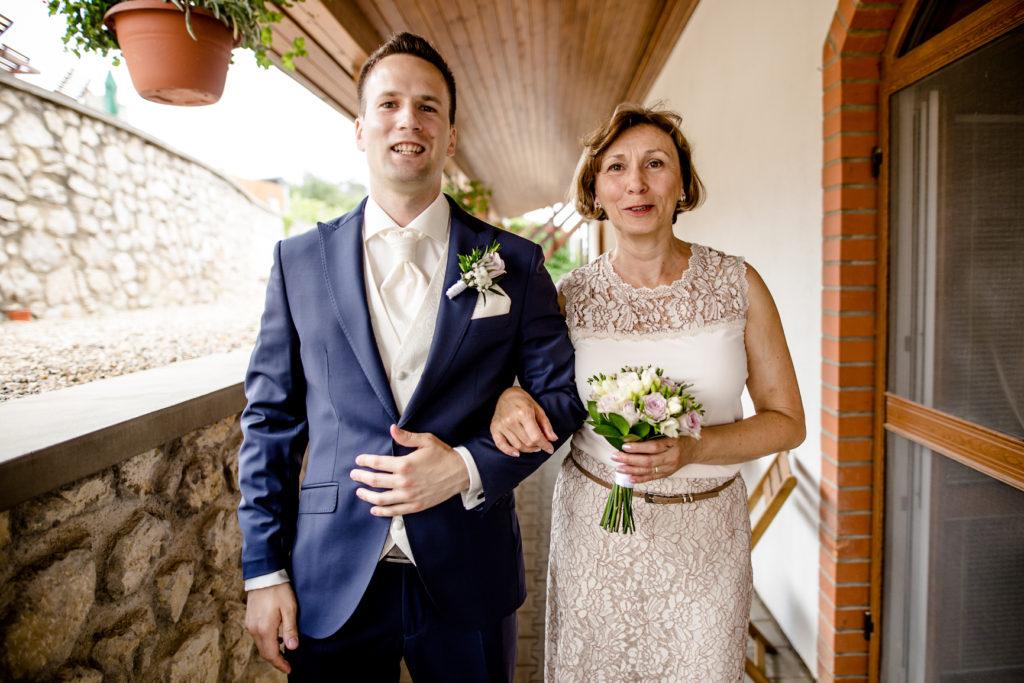 Svatebni fotograf Vinarstvi Nosreti - Vinřství zaječí Pavlov lednice Valtice - Naty kosibova Photography Svatební fotografka-103