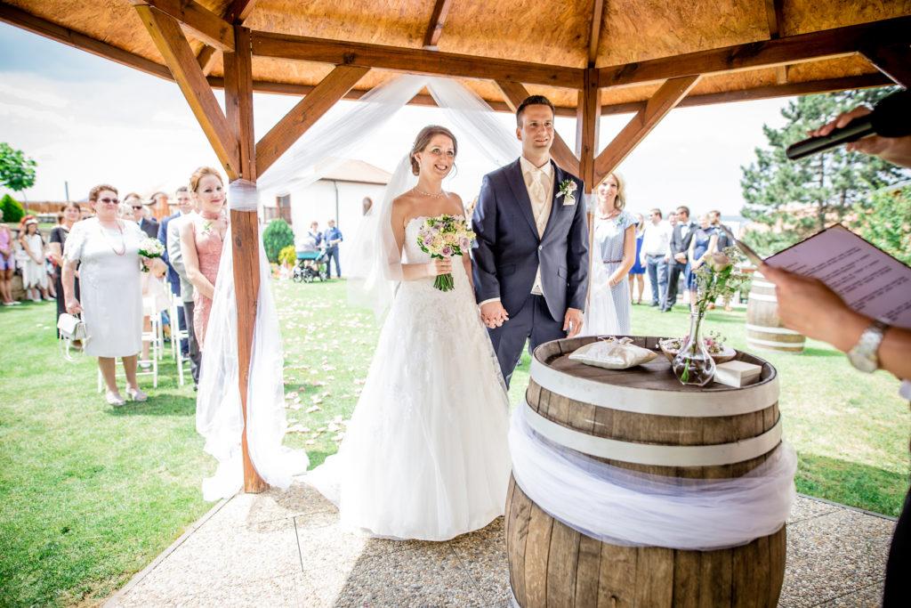 Svatebni fotograf Vinarstvi Nosreti - Vinřství zaječí Pavlov lednice Valtice - Naty kosibova Photography Svatební fotografka-128