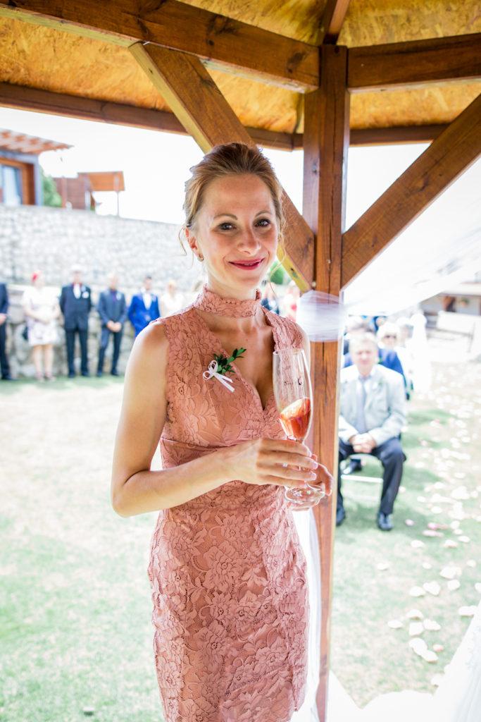 Svatebni fotograf Vinarstvi Nosreti - Vinřství zaječí Pavlov lednice Valtice - Naty kosibova Photography Svatební fotografka-161