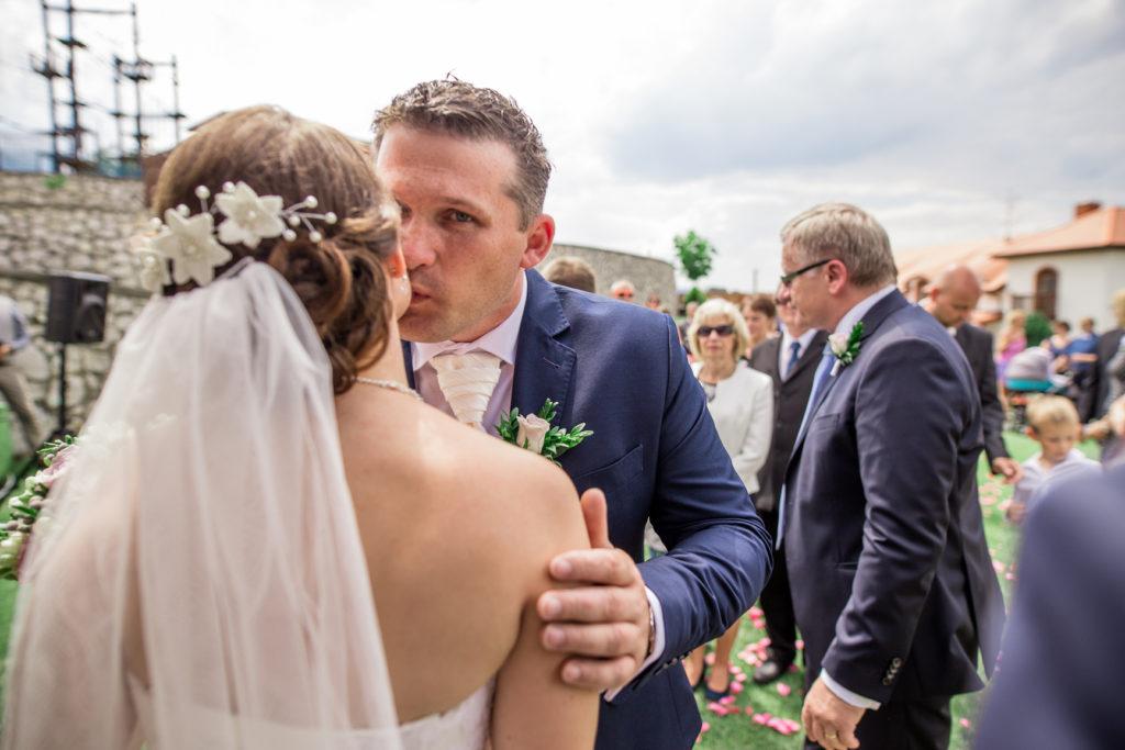 Svatebni fotograf Vinarstvi Nosreti - Vinřství zaječí Pavlov lednice Valtice - Naty kosibova Photography Svatební fotografka-172