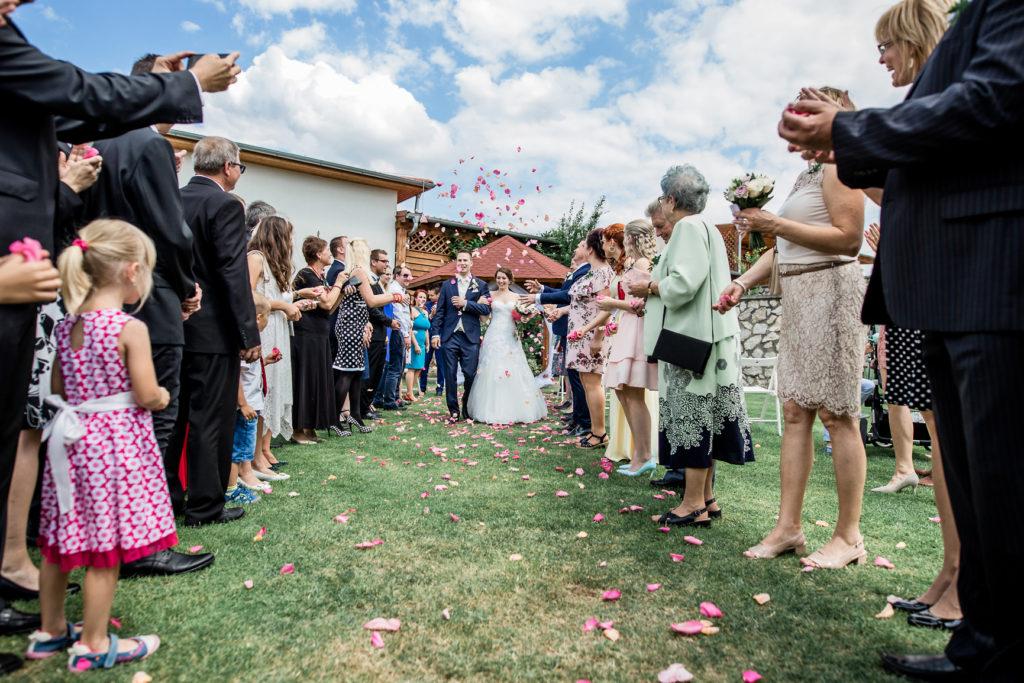 Svatebni fotograf Vinarstvi Nosreti - Vinřství zaječí Pavlov lednice Valtice - Naty kosibova Photography Svatební fotografka-216