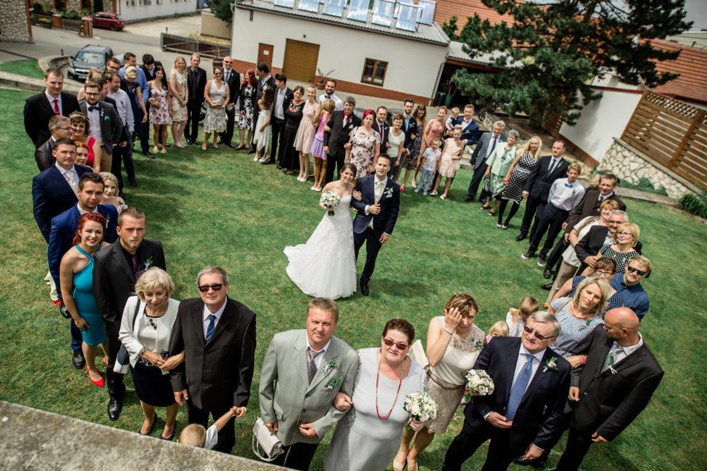 Svatebni fotograf Vinarstvi Nosreti - Vinřství zaječí Pavlov lednice Valtice - Naty kosibova Photography Svatební fotografka-218