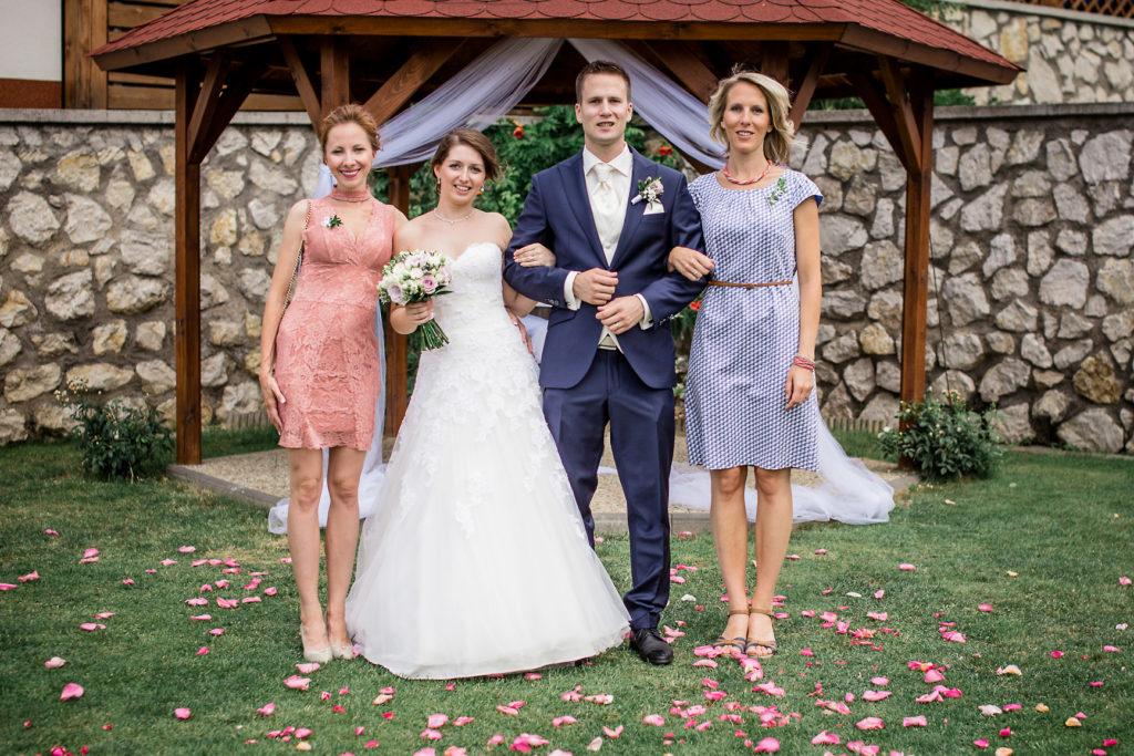 Svatebni fotograf Vinarstvi Nosreti - Vinřství zaječí Pavlov lednice Valtice - Naty kosibova Photography Svatební fotografka-225