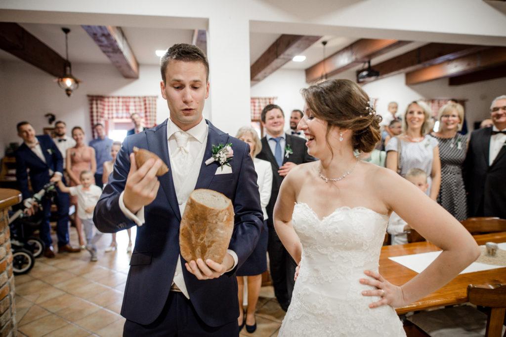 Svatebni fotograf Vinarstvi Nosreti - Vinřství zaječí Pavlov lednice Valtice - Naty kosibova Photography Svatební fotografka-233