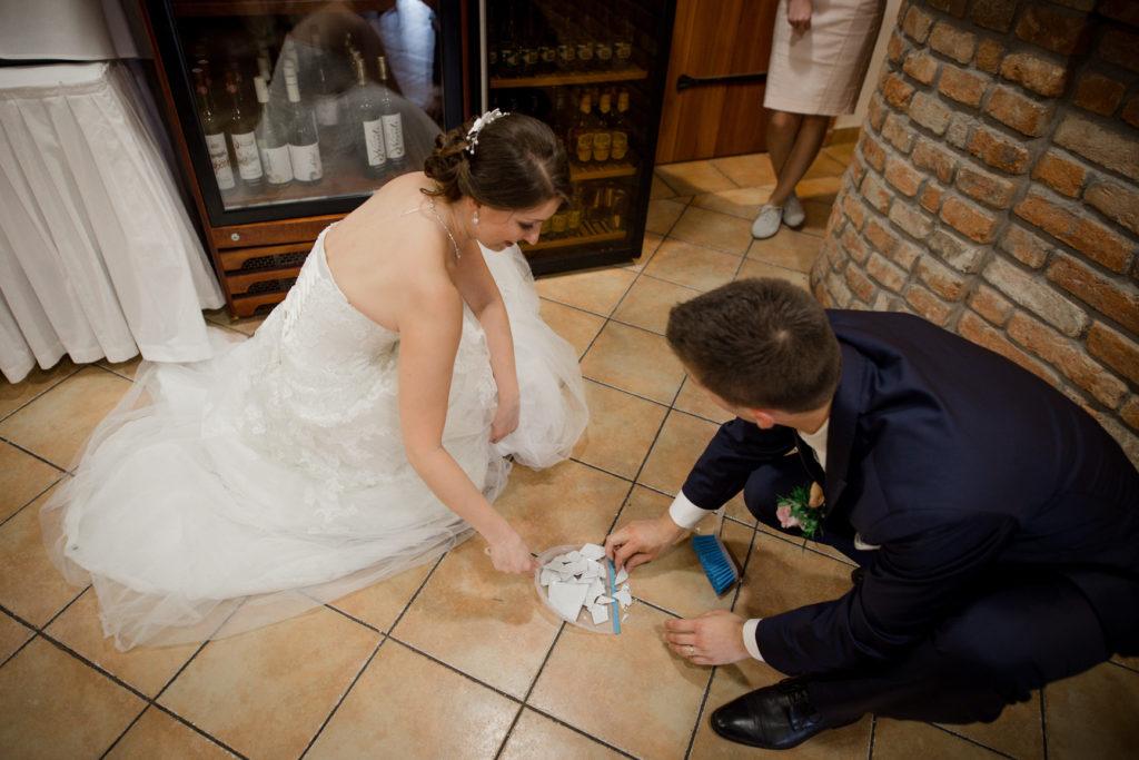 Svatebni fotograf Vinarstvi Nosreti - Vinřství zaječí Pavlov lednice Valtice - Naty kosibova Photography Svatební fotografka-245