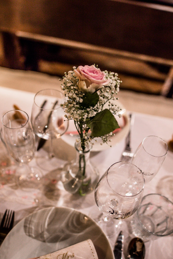 Svatebni fotograf Vinarstvi Nosreti - Vinřství zaječí Pavlov lednice Valtice - Naty kosibova Photography Svatební fotografka-25