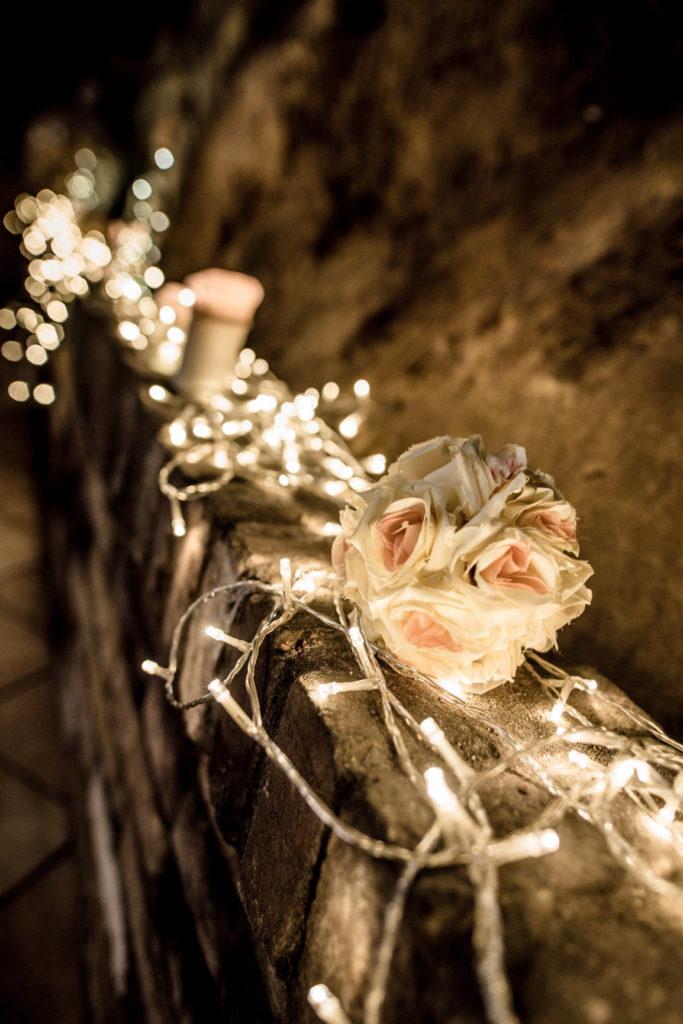 Svatebni fotograf Vinarstvi Nosreti - Vinřství zaječí Pavlov lednice Valtice - Naty kosibova Photography Svatební fotografka-271