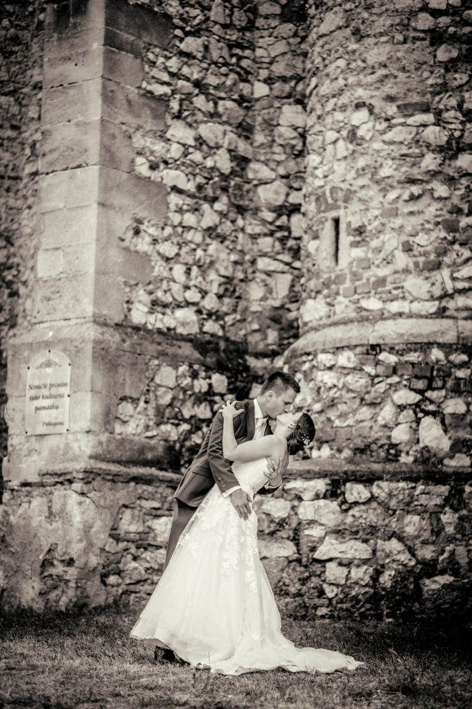 Svatebni fotograf Vinarstvi Nosreti - Vinřství zaječí Pavlov lednice Valtice - Naty kosibova Photography Svatební fotografka-283