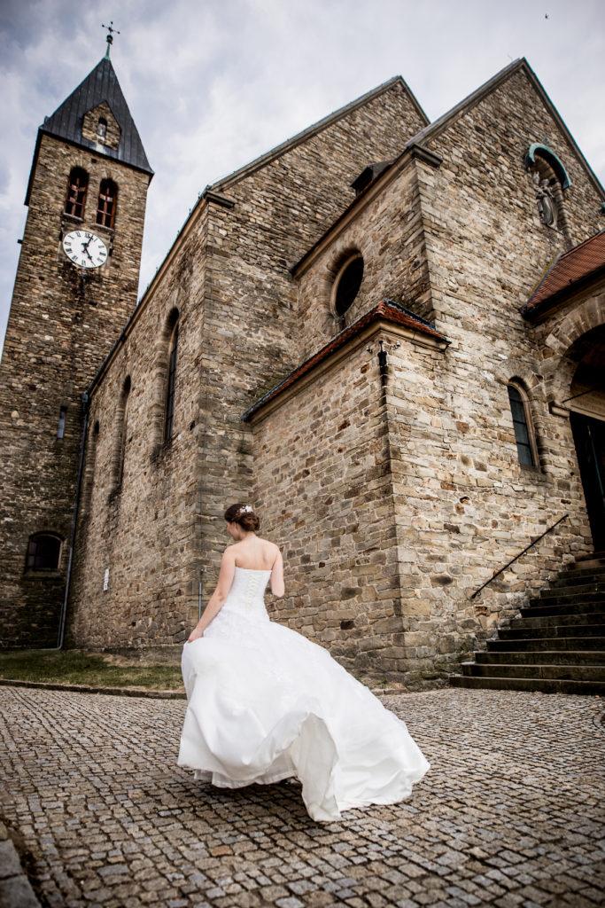 Svatebni fotograf Vinarstvi Nosreti - Vinřství zaječí Pavlov lednice Valtice - Naty kosibova Photography Svatební fotografka-286