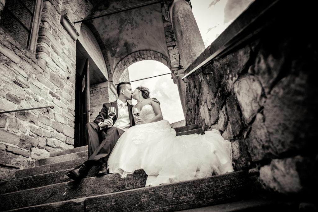 Svatebni fotograf Vinarstvi Nosreti - Vinřství zaječí Pavlov lednice Valtice - Naty kosibova Photography Svatební fotografka-294