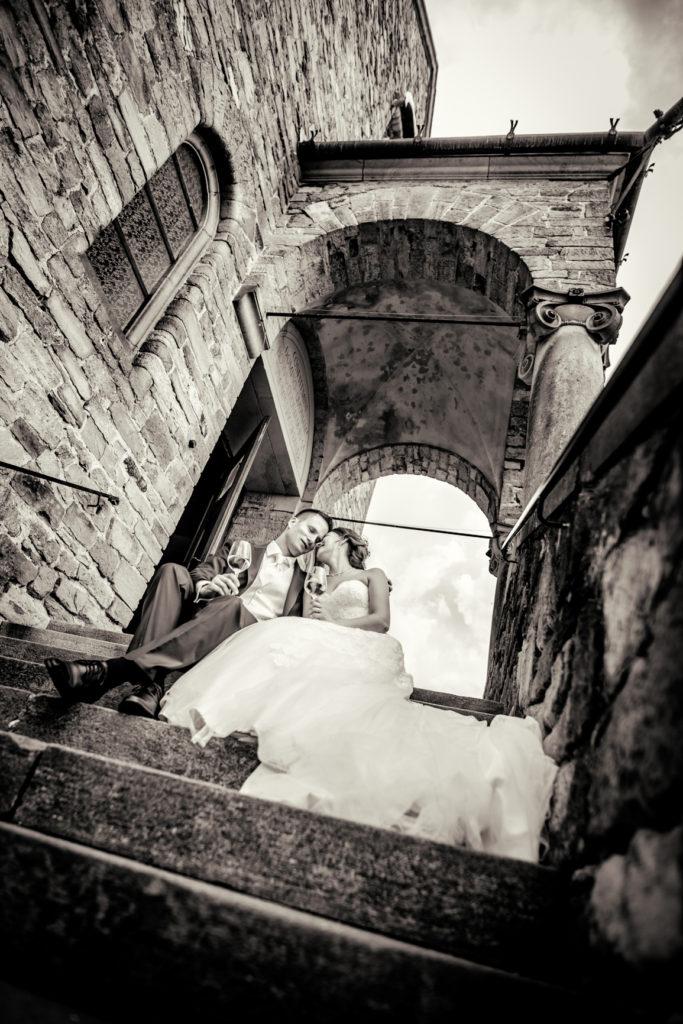 Svatebni fotograf Vinarstvi Nosreti - Vinřství zaječí Pavlov lednice Valtice - Naty kosibova Photography Svatební fotografka-297