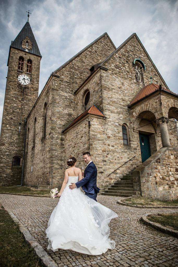 Svatebni fotograf Vinarstvi Nosreti - Vinřství zaječí Pavlov lednice Valtice - Naty kosibova Photography Svatební fotografka-306