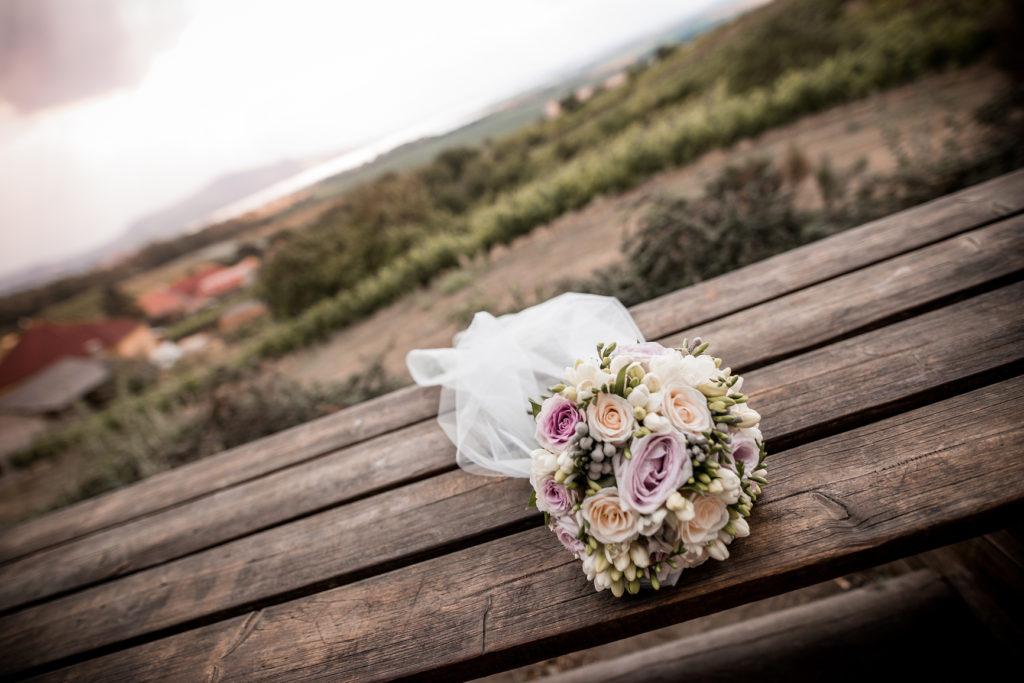 Svatebni fotograf Vinarstvi Nosreti - Vinřství zaječí Pavlov lednice Valtice - Naty kosibova Photography Svatební fotografka-309