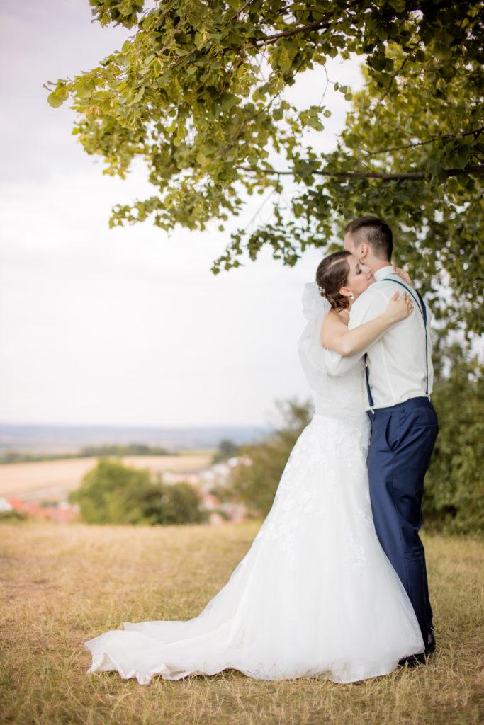 Svatebni fotograf Vinarstvi Nosreti - Vinřství zaječí Pavlov lednice Valtice - Naty kosibova Photography Svatební fotografka-313
