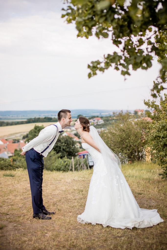 Svatebni fotograf Vinarstvi Nosreti - Vinřství zaječí Pavlov lednice Valtice - Naty kosibova Photography Svatební fotografka-321