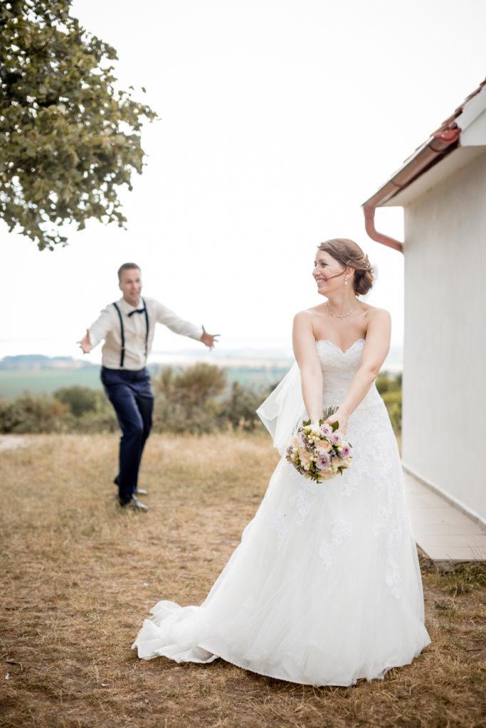 Svatebni fotograf Vinarstvi Nosreti - Vinřství zaječí Pavlov lednice Valtice - Naty kosibova Photography Svatební fotografka-326