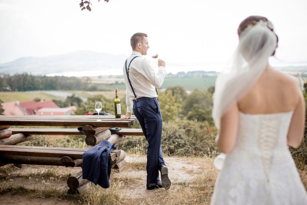 Svatebni fotograf Vinarstvi Nosreti - Vinřství zaječí Pavlov lednice Valtice - Naty kosibova Photography Svatební fotografka-327
